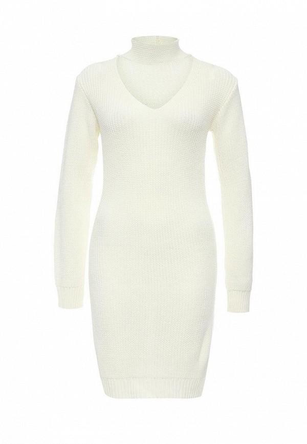 Платье Edge Street Edge Street ED008EWOCT03