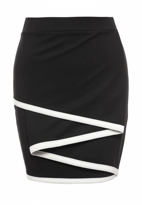 Узкая юбка Edge Street 15038