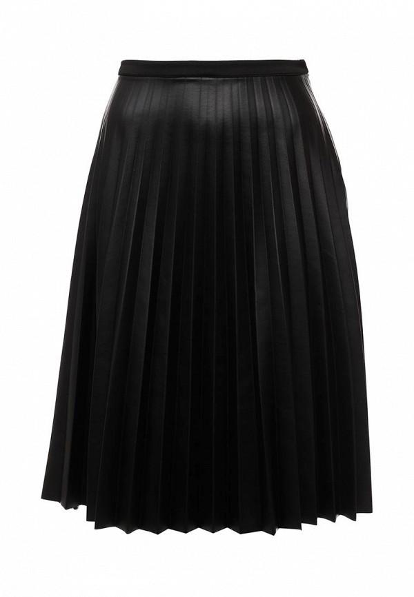 Миди-юбка Edge Street DEC010