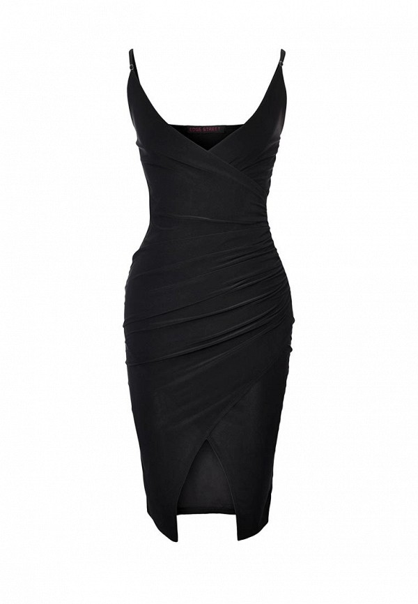 Платье-мини Edge Street 022EEDP