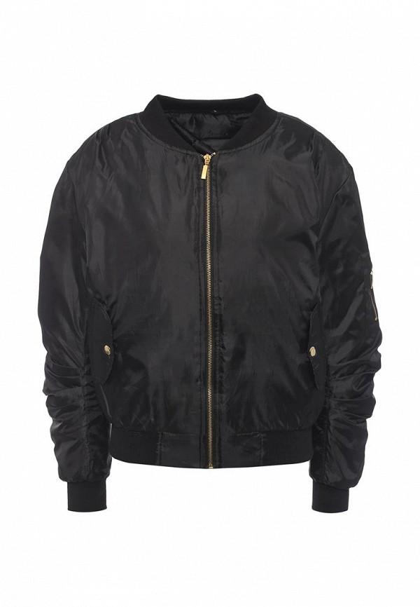 Куртка Edge Street