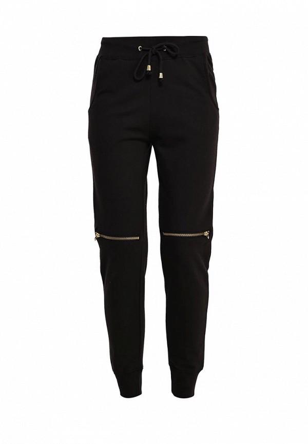 Женские спортивные брюки Edge Street DEC026