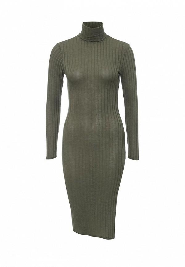 Платье Edge Street Edge Street ED008EWQCN83 платье edge street edge street ed008ewlqq77