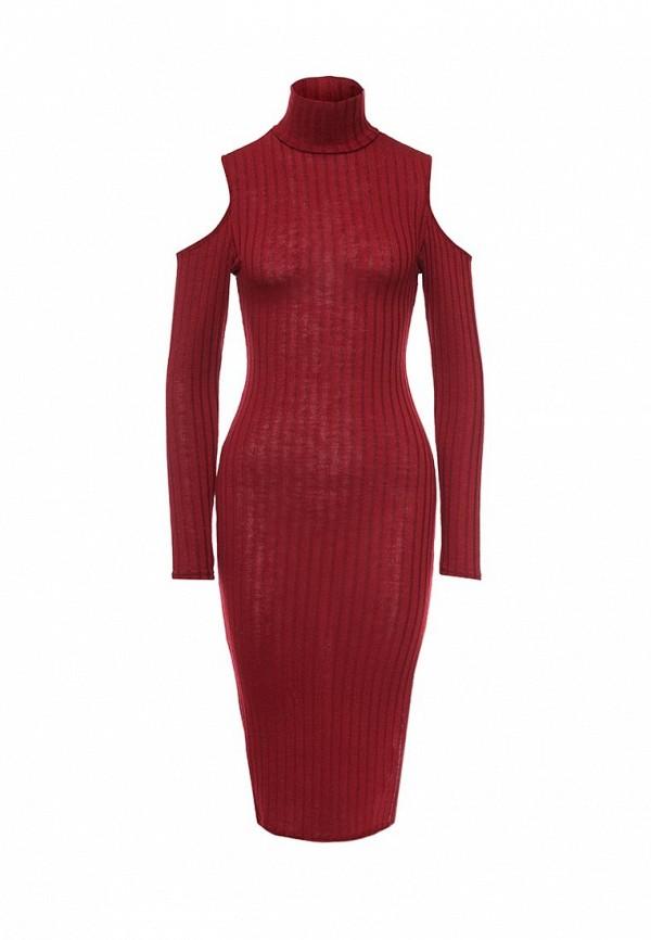Платье Edge Street Edge Street ED008EWQCN88 плед edge point yd201504
