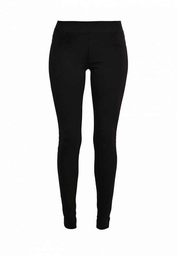 Женские зауженные брюки Edge Street BSBD0002