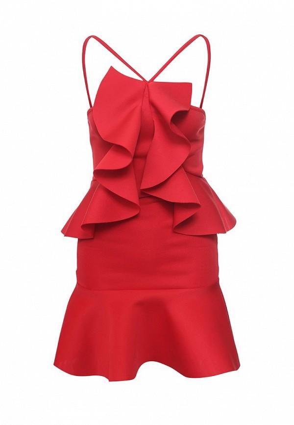 Платье Edge Street Edge Street ED008EWSEF58 платье edge street edge street ed008ewlqq77