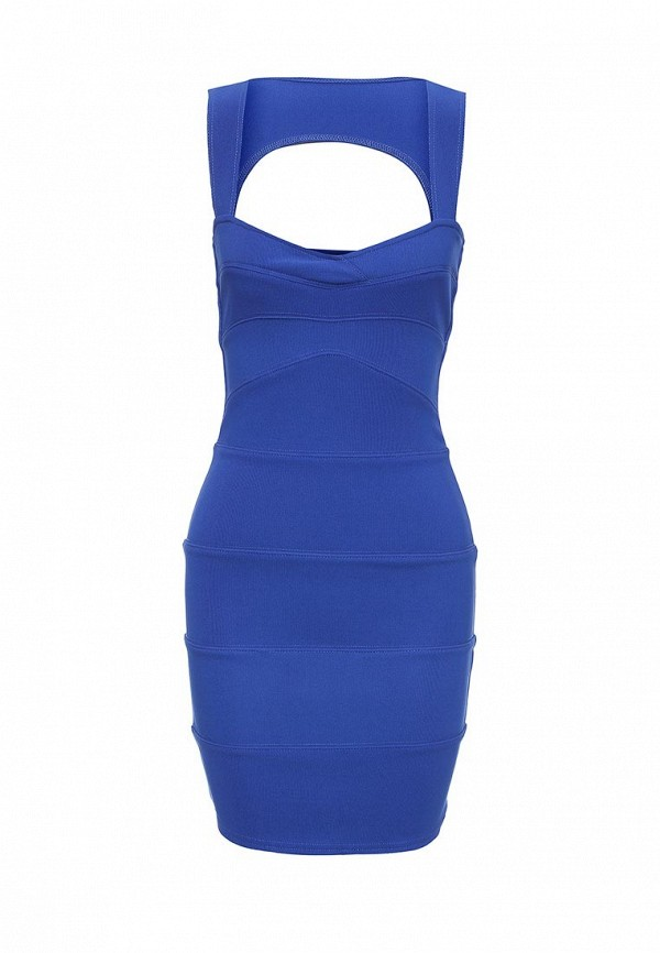 Платье Edge Street Edge Street ED008EWSQE58 платье edge street edge street ed008ewlqq77