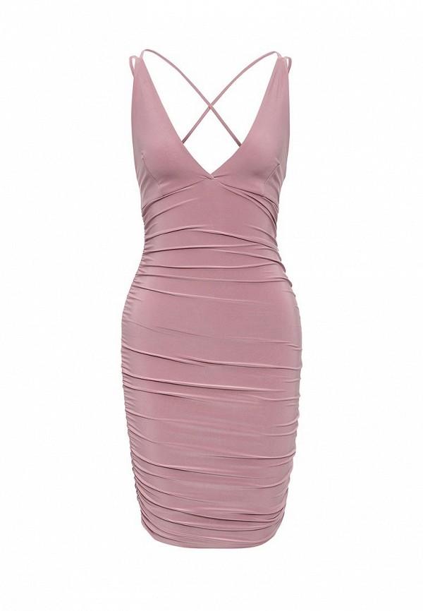 Платье Edge Street Edge Street ED008EWSQF04 платье edge street edge street ed008ewlqq77
