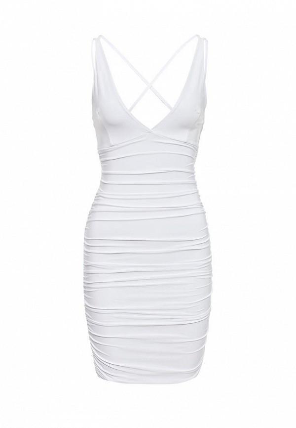 Платье Edge Street Edge Street ED008EWSQF05