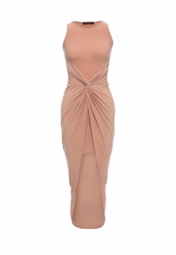Платье Edge Street Edge Street ED008EWSQF19 платье edge street edge street ed008ewlqq77