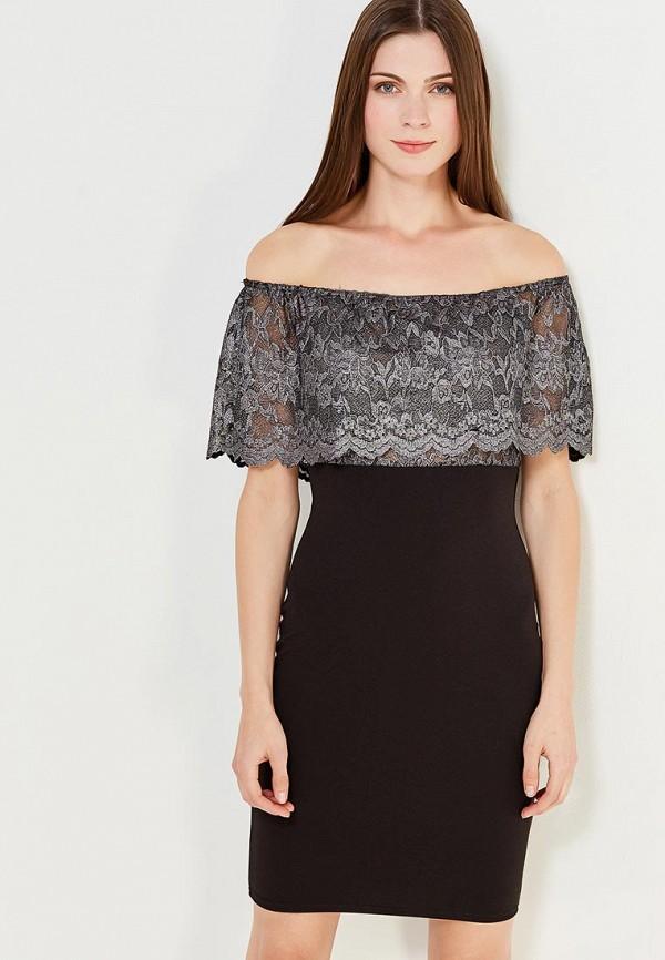 цены Платье Edge Street Edge Street ED008EWVJN47