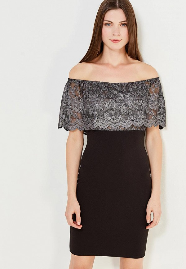 Платье Edge Street Edge Street ED008EWVJN47 плед edge point yd201504