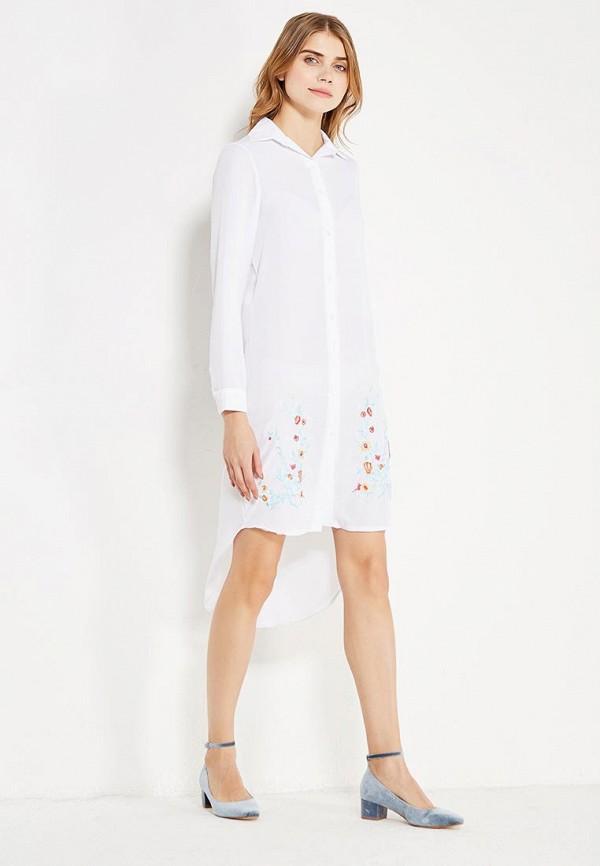 Платье Edge Street Edge Street ED008EWXFS86 плед edge point yd201504