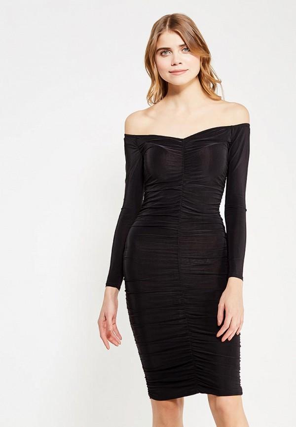 Платье Edge Street Edge Street ED008EWXFS88 свитшот zoe karssen zoe karssen zo006ewoop27