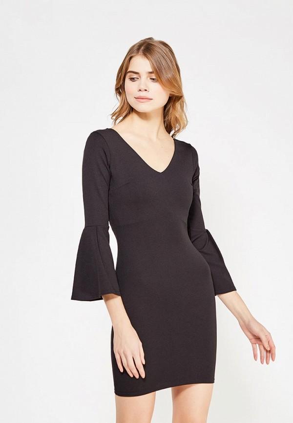 Платье Edge Street Edge Street ED008EWXFS92 куртка женская luhta цвет темно синий 838400345l7v 390 размер 36 44