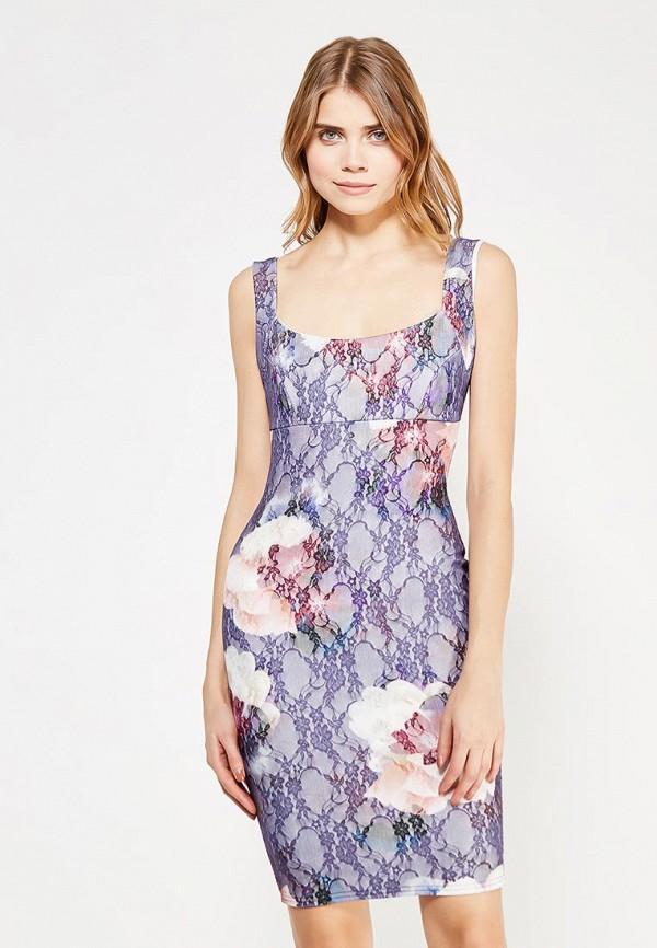 Фото Платье Edge Street. Купить с доставкой