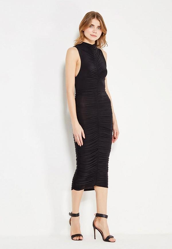Платье Edge Street Edge Street ED008EWXFW28 платье edge street edge street ed008ewlqq77