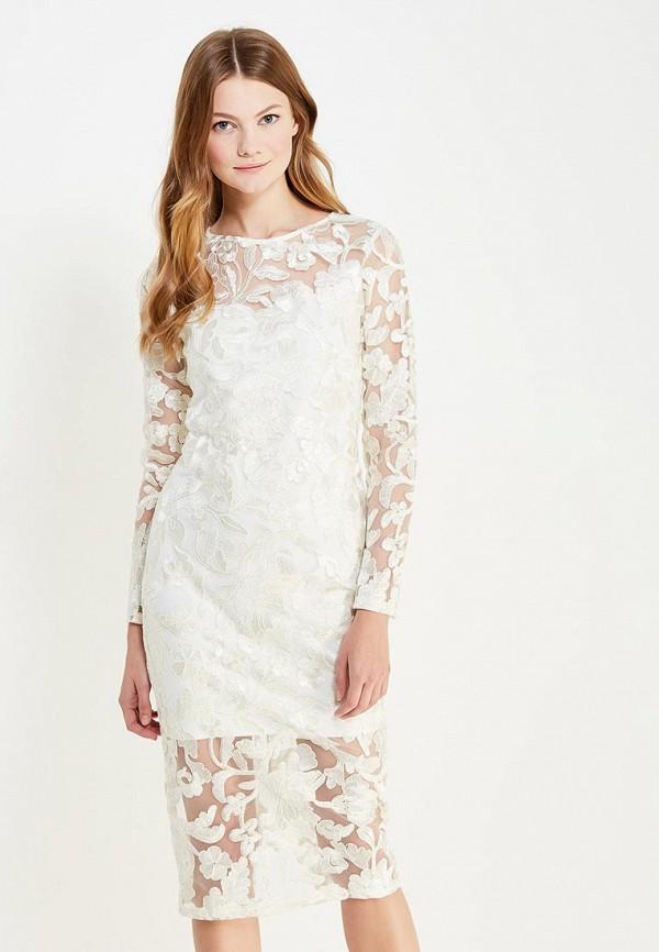 Платье Edge Street Edge Street ED008EWXFW41 плед edge point yd201504