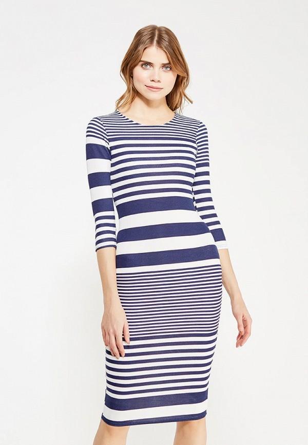 Платье Edge Street Edge Street ED008EWXFW45 плед edge point yd201504