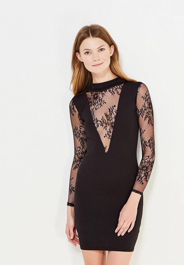 Платье Edge Street Edge Street ED008EWXFW53 платье edge street edge street ed008ewlqq77