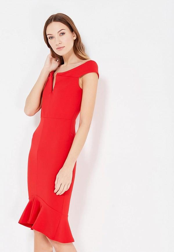 Платье Edge Street Edge Street ED008EWYSF47 платье edge street edge street ed008ewlqq77