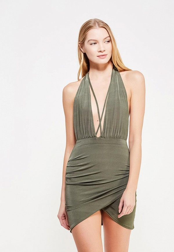 Платье Edge Street Edge Street ED008EWYSF49 платье edge street edge street ed008ewlqq77