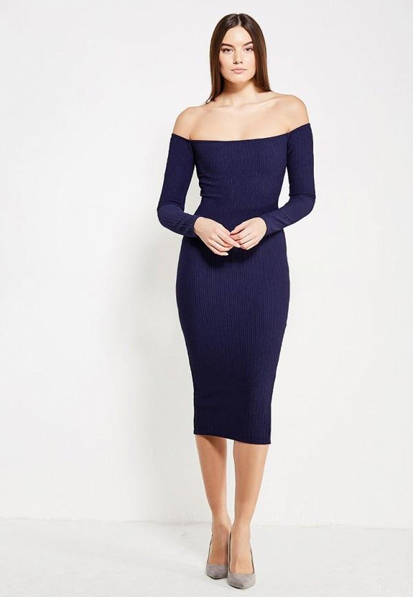 Платье Edge Street Edge Street ED008EWYSF67