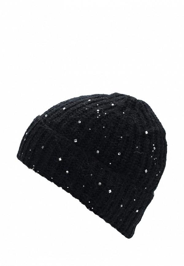 Шапка Effre Effre EF001CWXNP45 шапка effre effre ef001cwxnp45