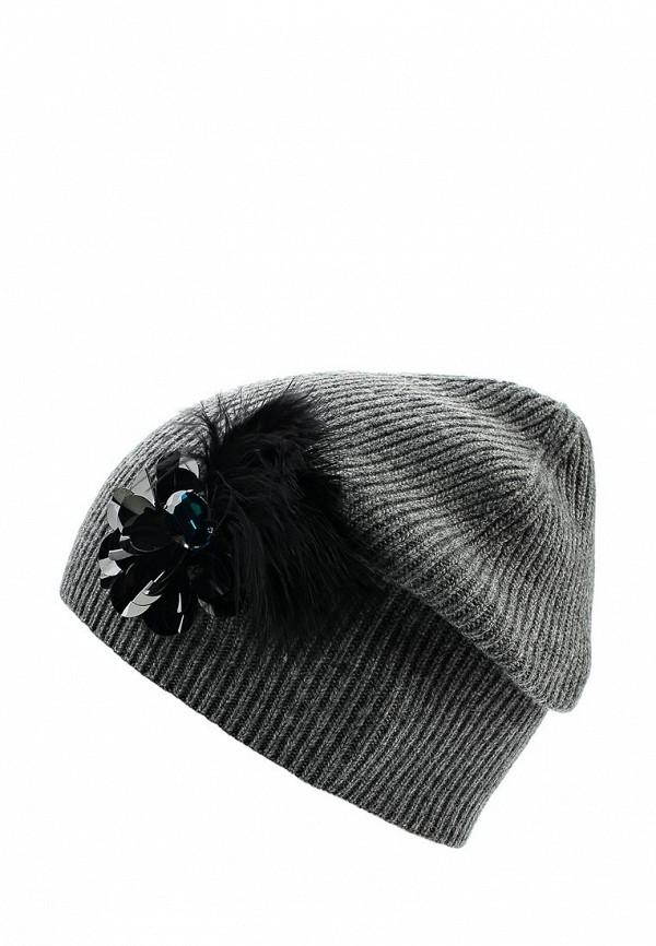 Шапка Effre Effre EF001CWXNP48 шапка effre effre ef001cwxnp45
