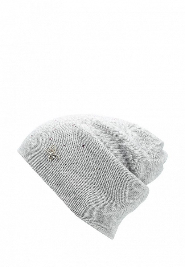 Шапка Effre Effre EF001CWXNP50 шапка effre effre ef001cwxnp45