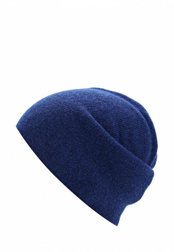 Шапка Effre Effre EF001CWXNP53 шапка effre effre ef001cwxnp45