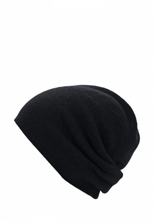 Шапка Effre Effre EF001CWXNP57 шапка effre effre ef001cwxnp45