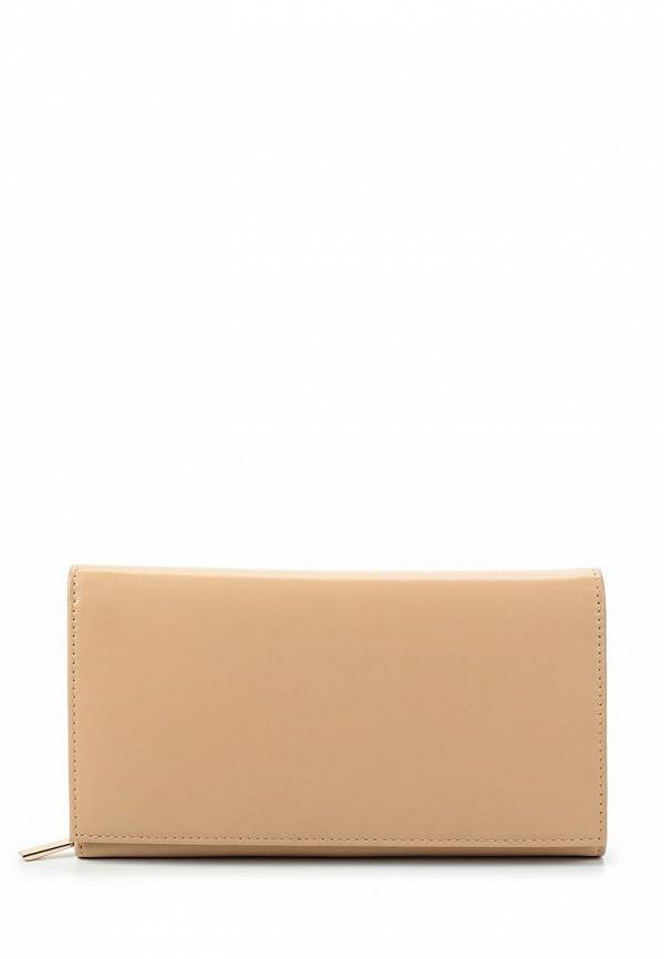 Кошелек Ekonika EN31102-1 beige-17L