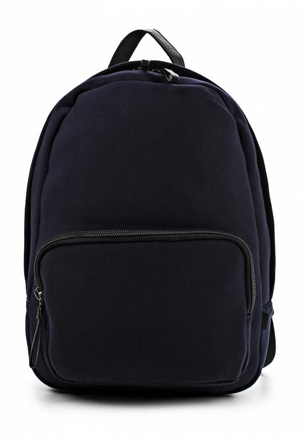 Городской рюкзак Ekka H201