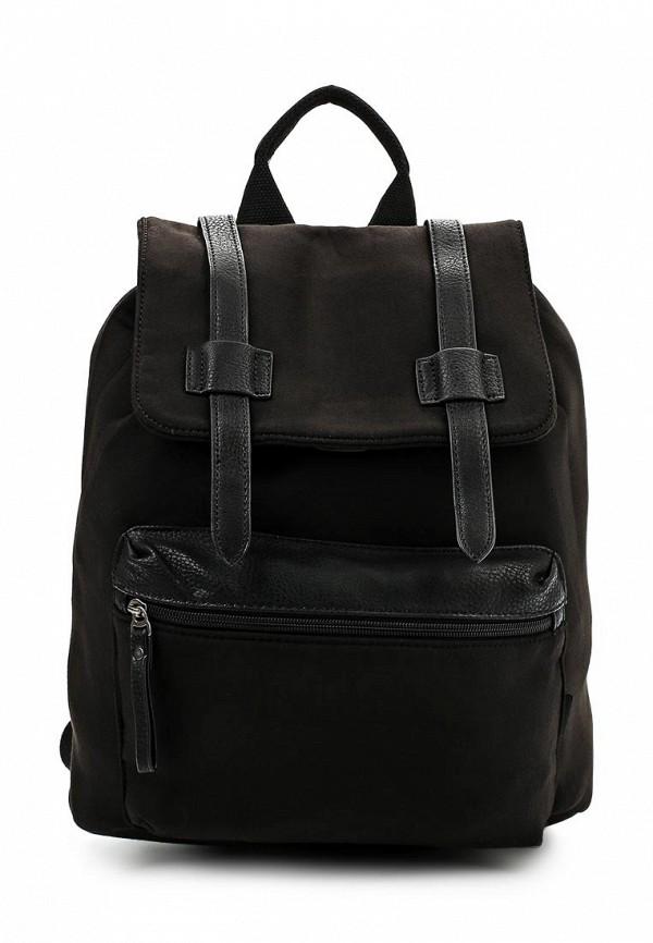 Городской рюкзак Ekka H202