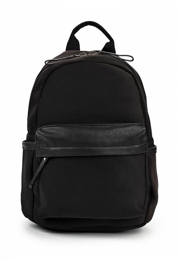 Городской рюкзак Ekka H203