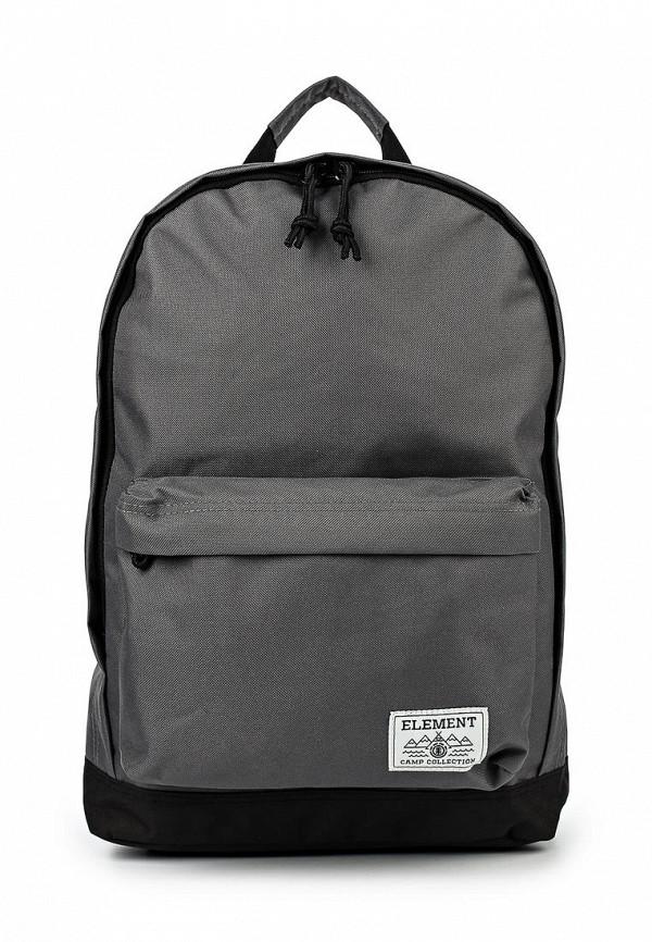 Городской рюкзак Element W5BPA1 ELP6