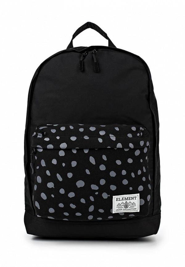 Городской рюкзак Element W5BPA2 ELP6