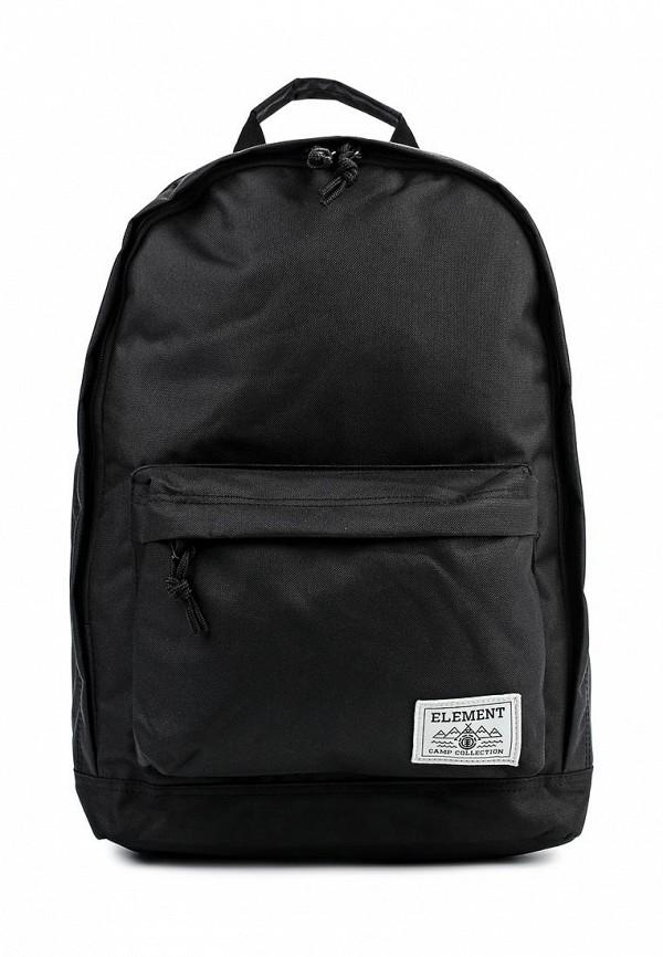 Городской рюкзак Element Z5BPA1 ELF6 3732
