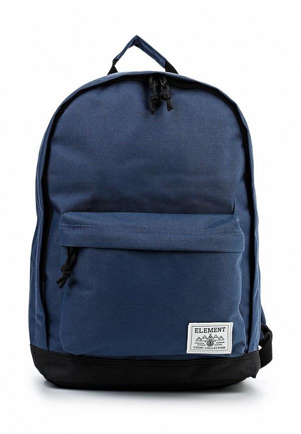 Спортивный рюкзак Element Z5BPA1 ELF6 3748