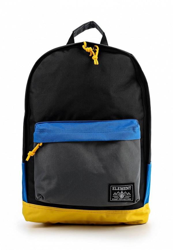 Городской рюкзак Element Z5BPA1 ELF6 3776
