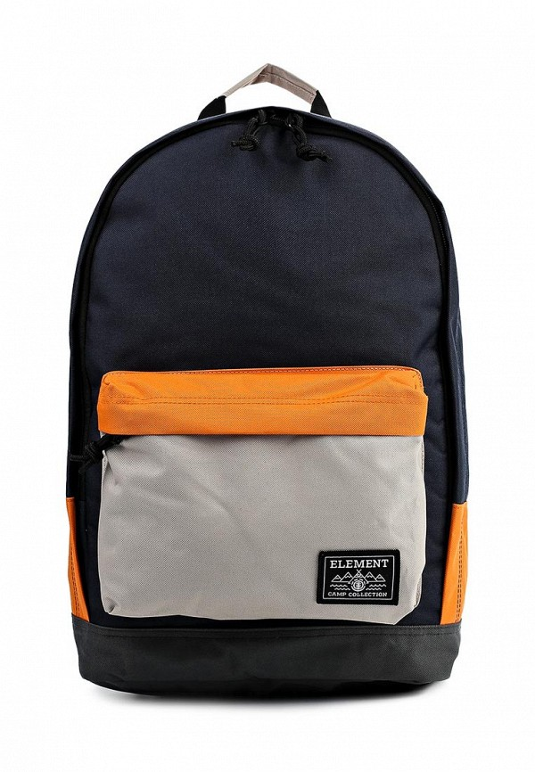 Городской рюкзак Element Z5BPA1 ELF6 4257