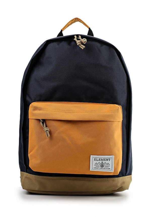 Городской рюкзак Element Z5BPA1 ELF6 4263