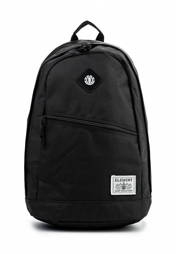 Городской рюкзак Element Z5BPA3 ELF6 3732