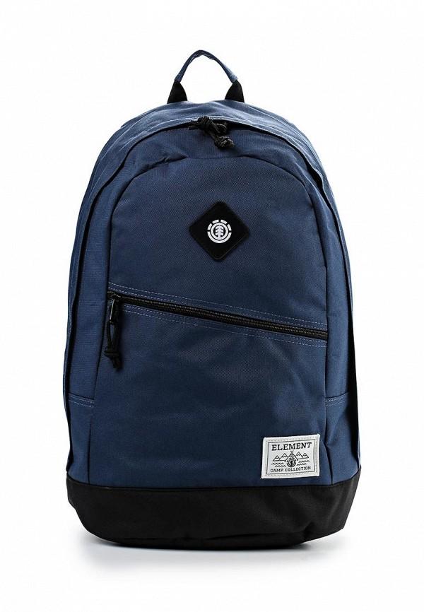 Городской рюкзак Element Z5BPA3 ELF6 3748