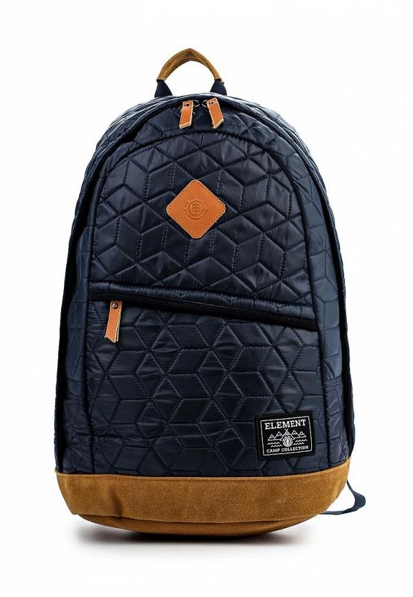 Городской рюкзак Element Z5BPA3 ELF6 3918