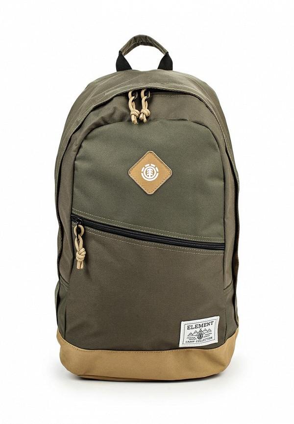 Городской рюкзак Element Z5BPA3 ELF6 6697