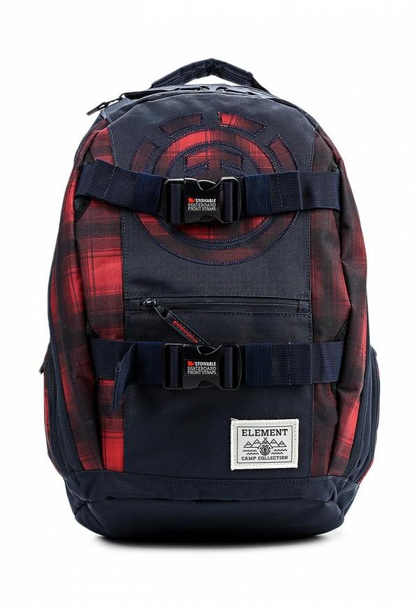 Спортивный рюкзак Element Z5BPA6 ELF6 4260