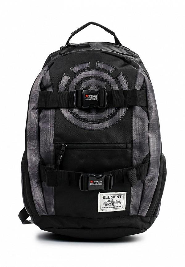 Рюкзак Element Z5BPA6 ELF6 4272