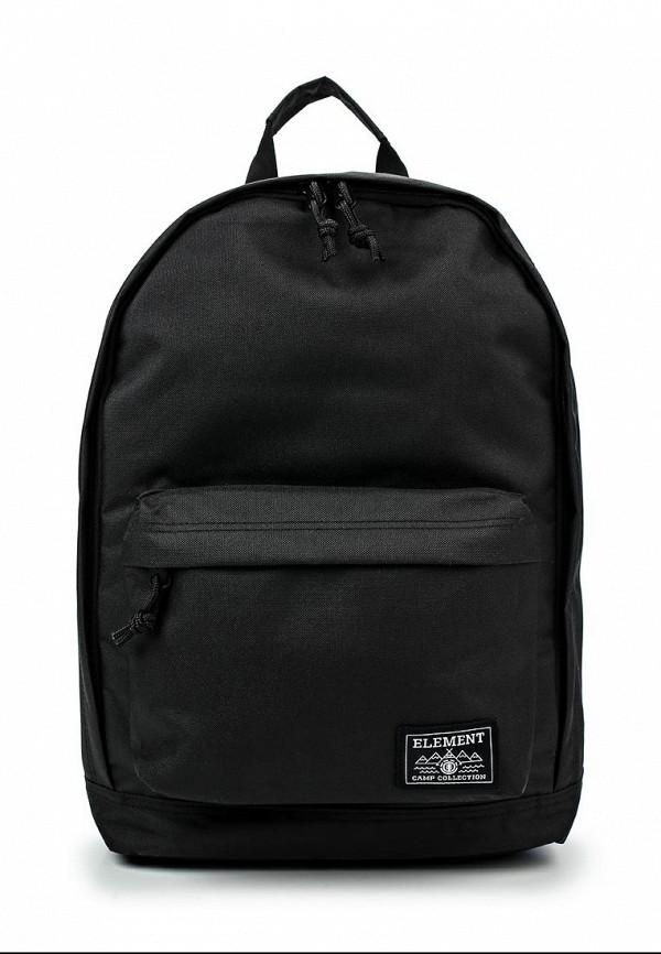 Рюкзак Element C5BPA3 ELP7 3732